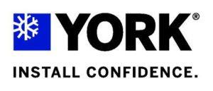 York-26-23174+Logo+-+Install+Confidence+-+PMS661