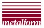 metalforms_logo1