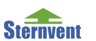 Sternvent logo1