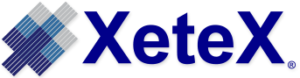logo_xetex